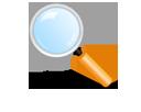 瀏覽標誌和logo